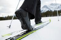 partenaire 1 - Ski Alpin Haute Thur